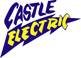 castle-electric Logo